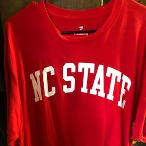 Other - NC State Tee
